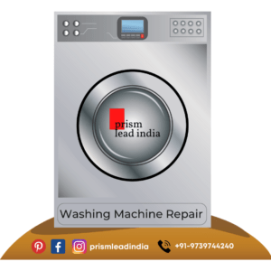 Washing Machine Repair Near Me