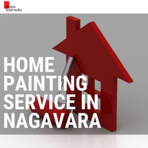 Home Painting Services in Nagavara