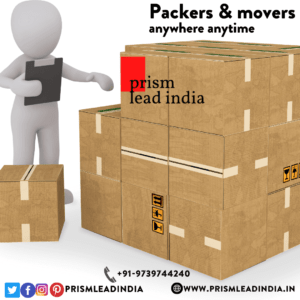 Packers and Movers in Kothanur