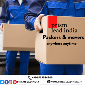 Packers and Movers in Jp Nagar