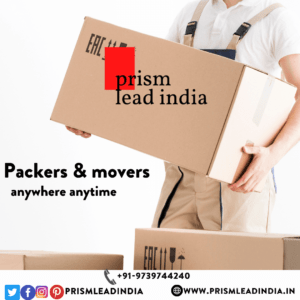Packers and Movers in Bommanahalli