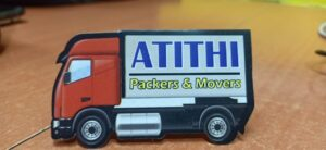Atithi Packers And Movers