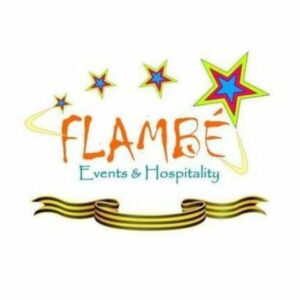 FLAMBE Events and Hospitality
