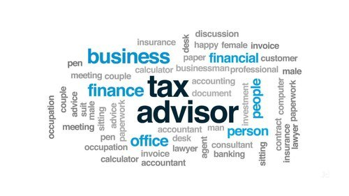 CA for finance and corporate advisory