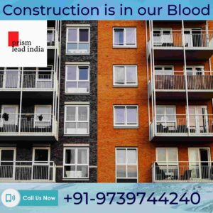 List of 10 Construction Companies in Bangalore
