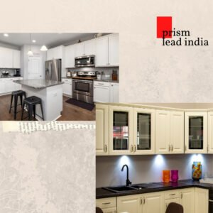 Modular Kitchen Designers Whitefield