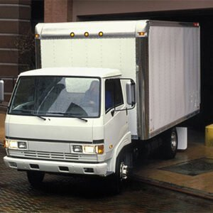 Chandan Packers And Mover