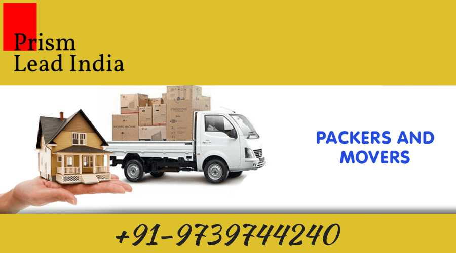 Packers and Movers Jp Nagar