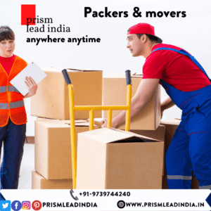 Best Packers and Movers in Marathahalli Bangalore