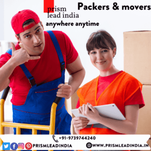 Best Packers and Movers in Vijayanagar Bangalore