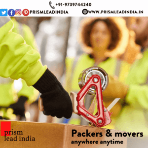 Packers and Movers in Kengeri