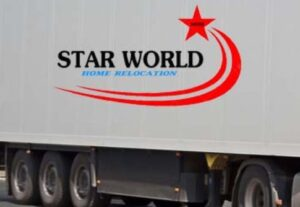 Star World Home Relocation
