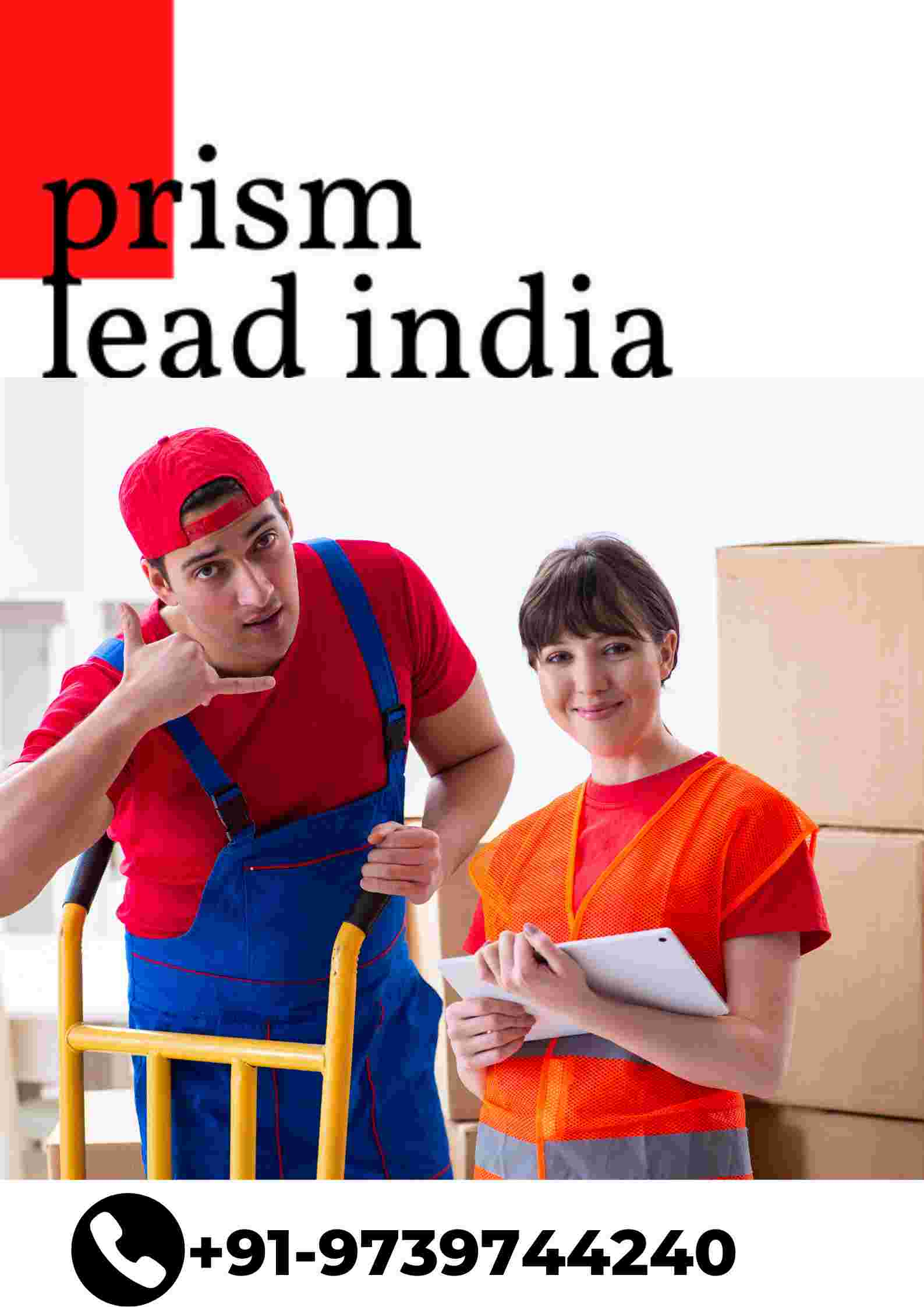 packers and movers indiranagar