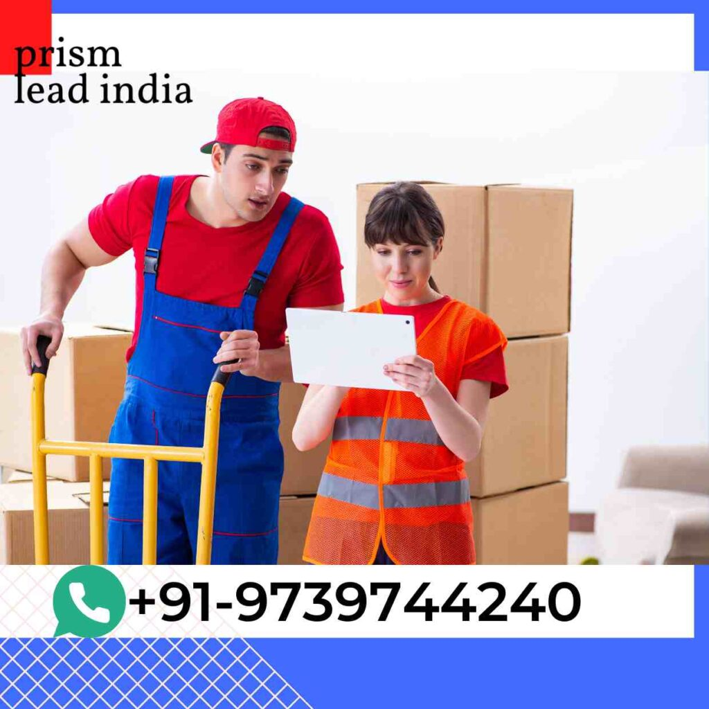 Packers And Movers Bannerghatta Road