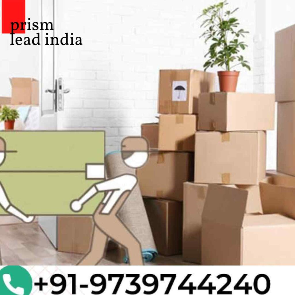 packers and movers in mysore road