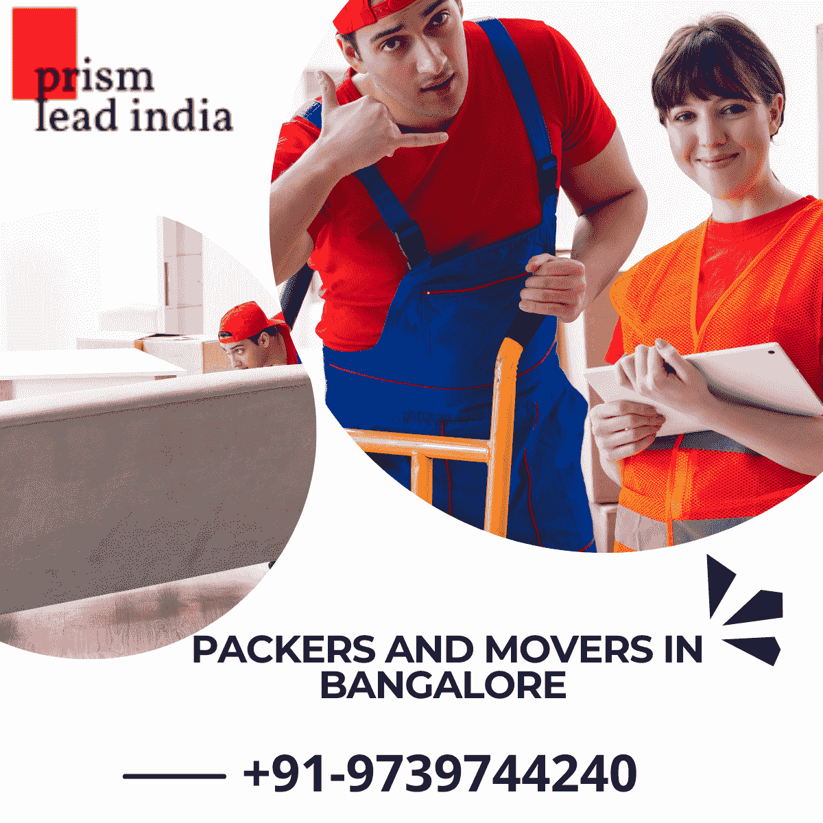 Packers And Movers Sarjapur Road