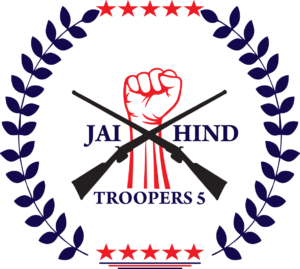 Troopers5 Security systems