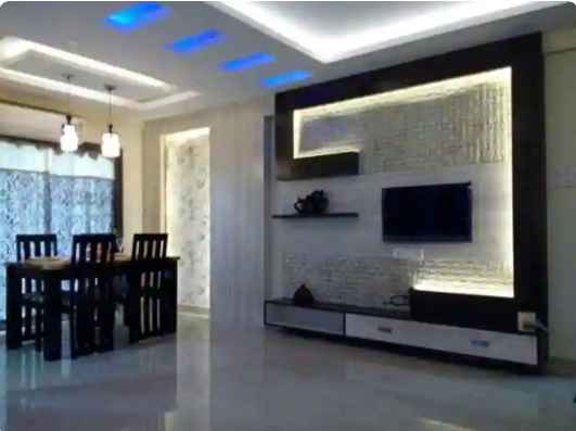 Techno Wood Interiors and Furnitures