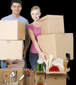 Lahari Packers And Movers
