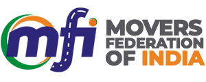 MOVERS FEDERATION OF INDIA